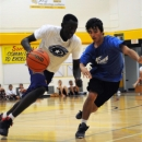 Get the Best Basketball Training with NBC Camps at Trinity Christian in Calgary