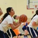NBC Camps Provides Tune-Up Clinic in Rosalia, WA