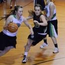 Courage to Turn a Tough Basketball Season Into Future Successs