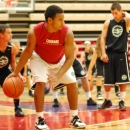 5 Ways To Increase Your Basketball Bravery